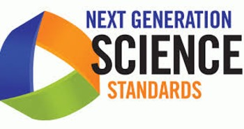 NGSS HS Life Science compared to MI Biology HSCEs