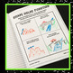 NGSS K-2-ETS1-2 STEM Activity & Interactive Notebook Pages