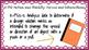 NGSS Kindergarten Science Standard Posters