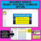 MS-PS3-5: NGSS Kinetic Potential Energy Card Sort Energy Worksheet Close Reading