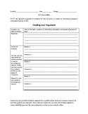 NGSS MS-LS1-3 Standard Breakdown