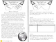 NGSS Science Notebook with Close Reading Passages