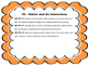 NGSS Topical Arrangement Signs - Chemical Reactions (Middl