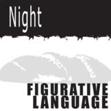 NIGHT Figurative Language Analyzer (45 quotes)