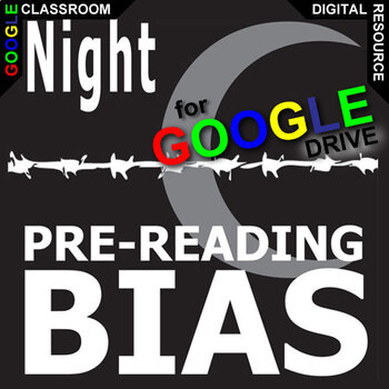 NIGHT PreReading Bias Activity (Created for Digital)