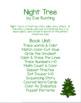 NIGHT TREE BOOK UNIT
