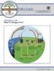 NITROGEN CYCLE: FuseSchool Biology Video Guide
