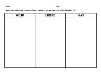 NJ APA Assessment Science - Solid, Liquid Gas (CPI 5.6.4A3 Far Link)