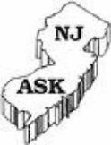 NJ ASK Open-Ened Response