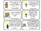 NKJV Bible Verse Printable Flashcards. Preschool-Kindergar