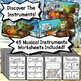 NO MORE PETER AND THE WOLF - The Musical Instruments Islands ~BUNDLE~