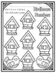 NO PREP 1st Grade Math Spring Packet