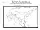 Ancient China Worksheets & Printables