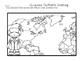 European Explorers Worksheets & Printables