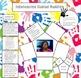 NO PREP! Inferencing Author's Message Unit, Diversity, Smartboard & PDF