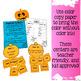 NO PREP! LITERACY Centers for October {2ndGrade}