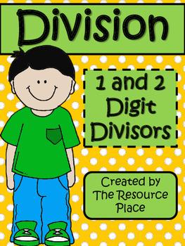 NO PREP Division