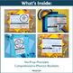 NO PREP Phonics Booklets | Phonics Worksheets