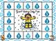 NO PREP Spring Showers Games Bundle