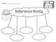 Reference Books Worksheets & Printables