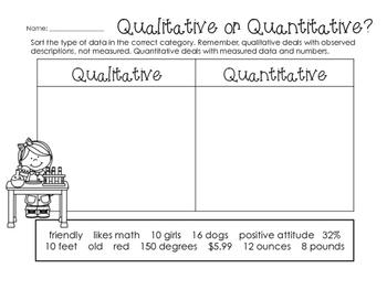 Scientific Investigation Worksheets & Printables
