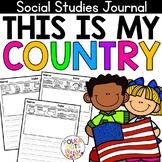 Social Studies Journal