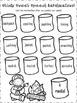 NO PREP! Sticky Sweet Speech: Marshmallow Articulation