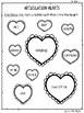 NO PREP Valentine's Day