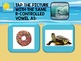 NO PRINT Phonics - UR Controlled Vowel Interactive PDF