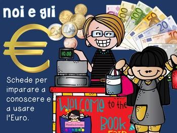 NOI & L'EURO