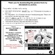 NON FICTION EMMETT TILL - INFOGRAPHIC