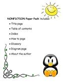 NONFICTION Paper1