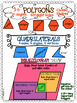Polygons Anchor Chart - for your Interactive Notebooks