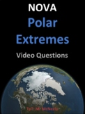NOVA: Polar Extremes Video Questions