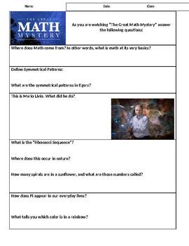 Power Surge Video Worksheet Answers - Worksheet List