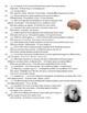 NOVA: What Darwin Never Knew Video Questions