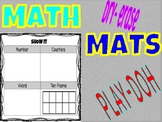 NUMBER STRATEGY MAT