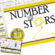 NUMBER THE STARS Intro to WWII Notes (Created for Digital)