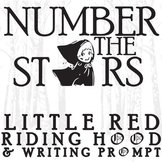 NUMBER THE STARS Little Red Riding Hood