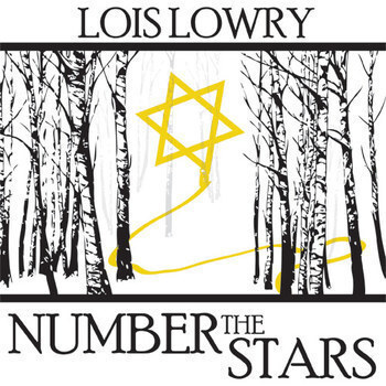 NUMBER THE STARS Unit Plan - Novel Study Bundle (Lois Lowry) - Literature Guide