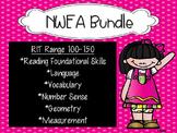 NWEA Bundle