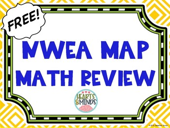 NWEA MAP Math Review (161-220) Map Math Review on midterm exam review, just to review, golden ratio review, trig review, assessment review, professional development review, fractions review, reading review, algebra review, calculus review, organization review, science review, curriculum review, spiral review, funny work review, ancient greece review, social studies review, skills review, research review,
