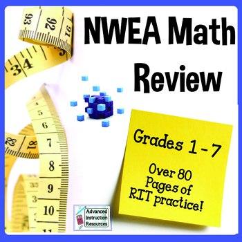 2013 map testing score ranges 3rd grade