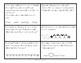 NWEA MAP Primary Math Practice OPERATIONS & ALGEBRAIC THINKING RIT Range 161-170