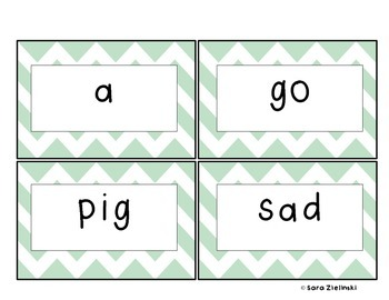 Language and Writing Spelling Practice