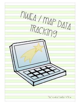 NWEA/MAP Data Tracking