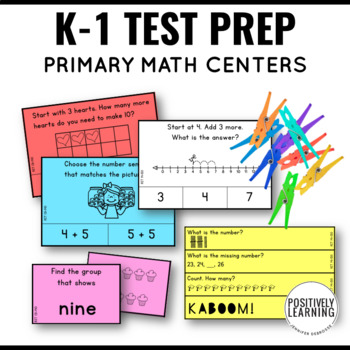 Nwea Maps Test Practice Worksheets & Teaching Resources | TpT Sample Map Test For Nd Grade on time test for 2nd grade, geography test for 2nd grade, graph test for 2nd grade, map test for kindergarten, map test for geography, art test for 2nd grade,