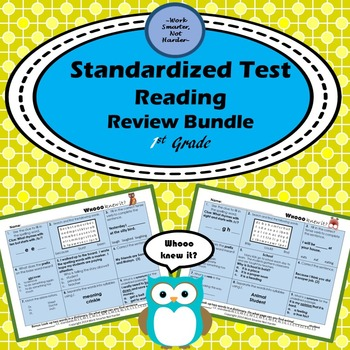 NwEa Map Reading Skills Review Set 3