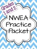 NWEA Practice Packet