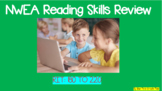 NWEA Reading Skills Review